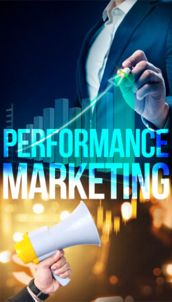 Performance-Marketing